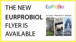 banner-eurprobiol-flyer